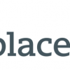 betterplace_logo_big