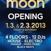 moon_opening_flyer
