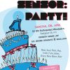 1Jahrsensor_Party