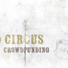 theblindcircus_crowd_WEB