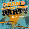 asta_grand_semester_opening_party