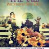 thevals_WildflowerWay