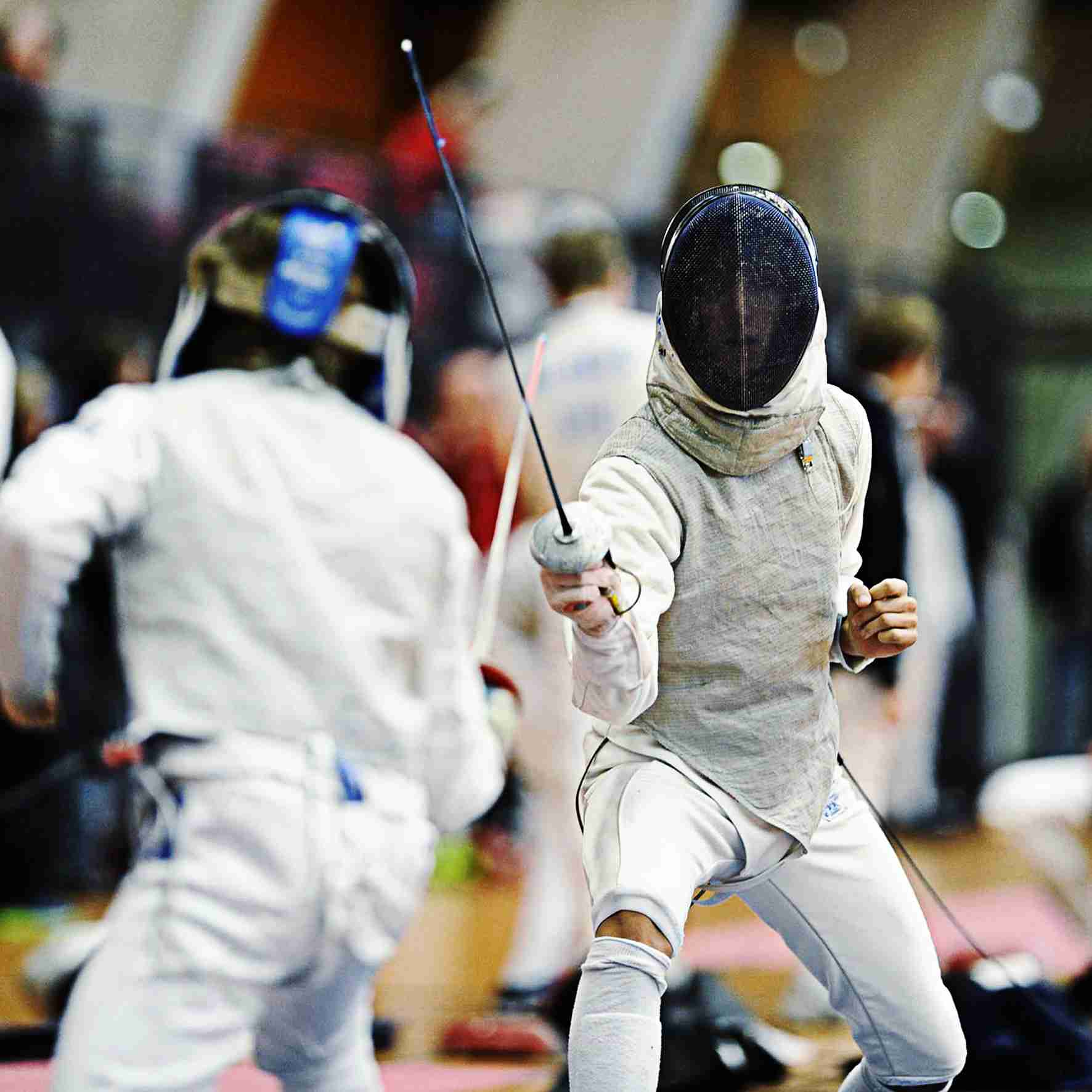 Sporthalle Am 2 Ring Wiesbaden
