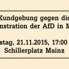 AntiAFDDemo_Mainz