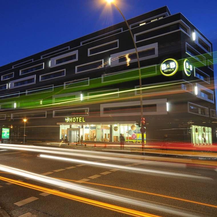 Bb Wiesbaden der nächste abgang budget hotelkette b b verlegt deutschland