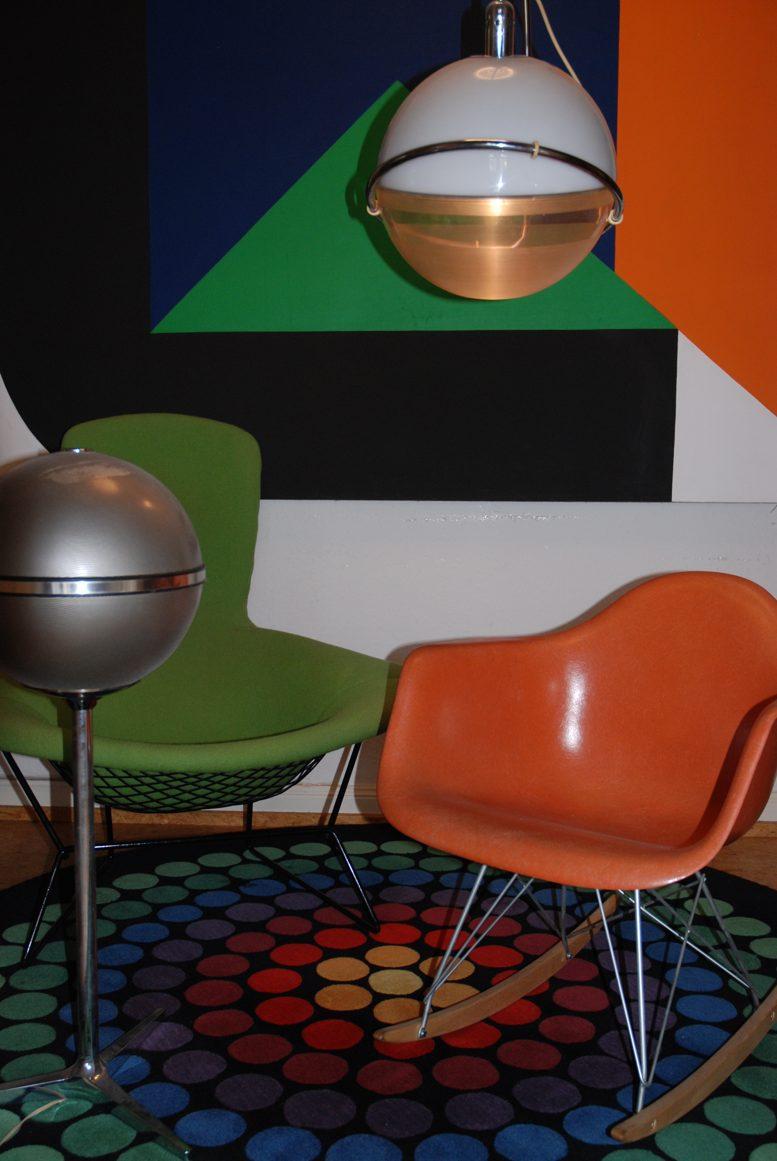 50er 70er jahre designmarkt am sonntag in erbenheim sensor magazin wiesbaden f hle deine stadt. Black Bedroom Furniture Sets. Home Design Ideas
