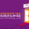 kurzfilmtag_wiesbaden_caligari_exground