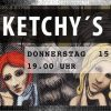 drsketchy_heaven_wiesbaden