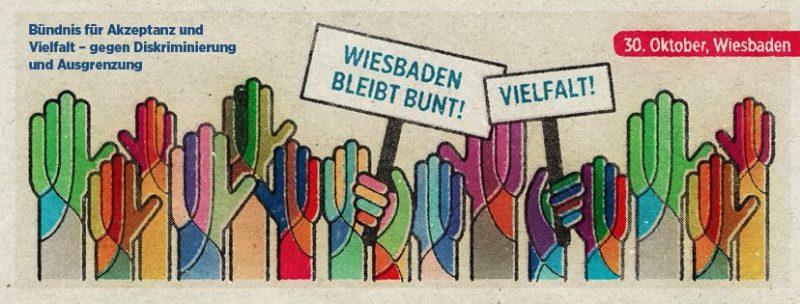 ihrseidnichtalle_wiesbaden_30102016