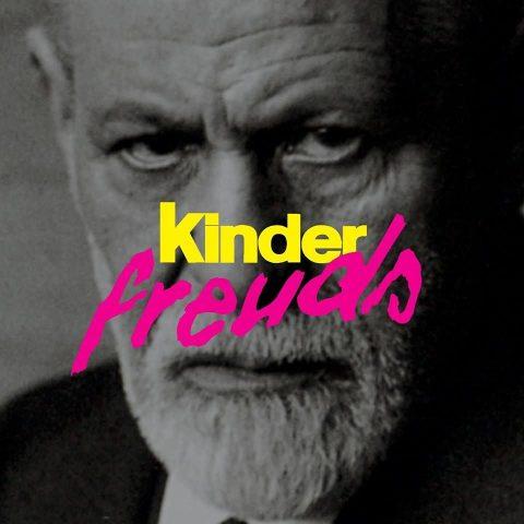 kinderfreuds_rudersport1888_wiesbaden