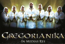 gregorianika_oraniergedaechtniskirche_031216