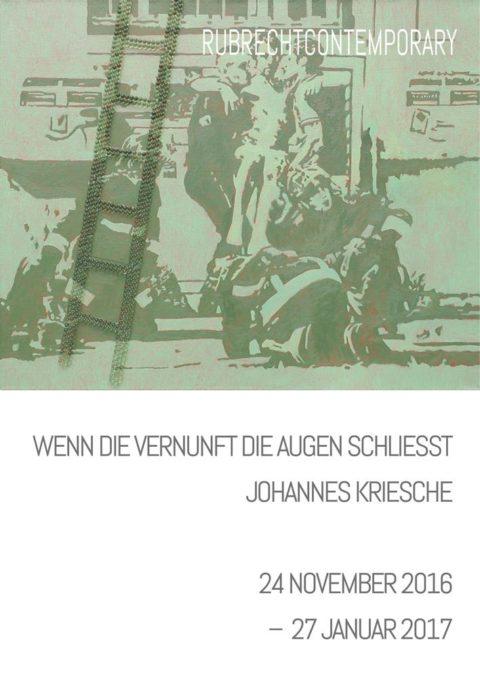 johanneskriesche_kaisercontemporary_wiesbaden