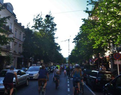 kalperl_fahrradkorso_02072015