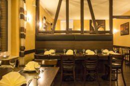 restaurant_chateaukefraya_01