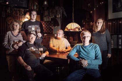 rockfuerwiesbaden_team_3sp_neu