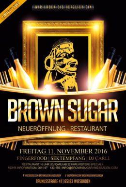 brownsugar_wiesbaden_eroeffnung