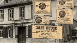 161205_jazzhaus