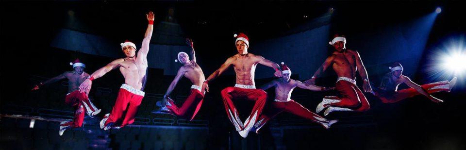 christmascircuswiesbaden