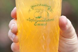 glas-emmel-apfelwein-360x240