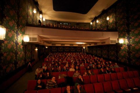 kino mainz cinestar