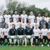 dfb-u21-nationalelf-t