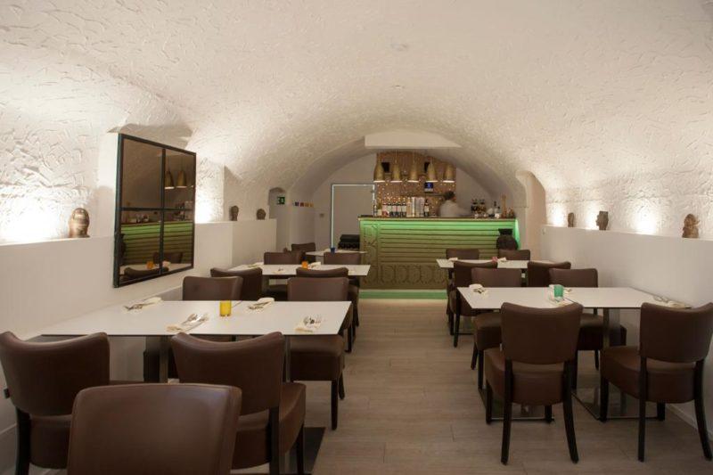 Lecker günstig essen in berlin restaurants cafés