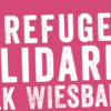 KalPerl_RefugeeSolidarityWalk_Screenshot_Flyer_0107