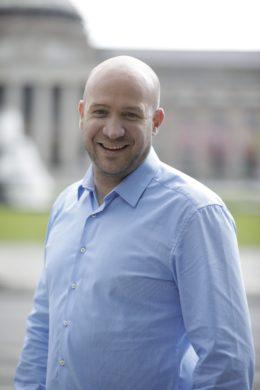 Ingmar Jung CDU Jungde Zu Finden Auf Instagram Geboren Vor 39 Jahren In Wiesbaden Verwurzelt Im Rheingau Wo Seine Familie Ein Bekanntes