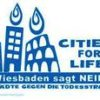 citiesforlife_wiesbadengegendietodesstrafe