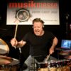 Musikmesse_mm_ps_83