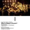 16249_who_is_happy_in_russia4