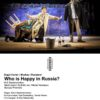 16253_who_is_happy_in_russia6