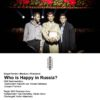 16255_who_is_happy_in_russia7