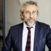 Can Dündar | Portraits