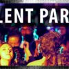 silent party96_n