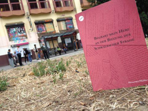 Biennale Beton Besserwisser Eine Polemik Debatte Zur Erdogan