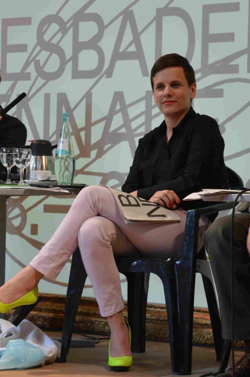 zum abschied wilde blumen trauerfeier f r maria magdalena ludewig an diesem samstag in berlin. Black Bedroom Furniture Sets. Home Design Ideas
