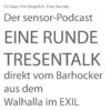 Tresentalk_Podcast_Bild