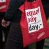 EqualPayDay_Caligari_21.3_BPW_Germany