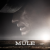 The_mule_poster