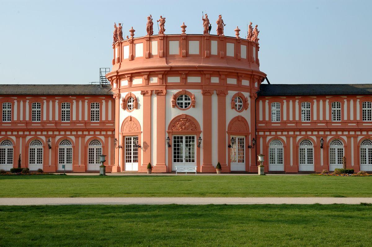 Wiesbaden Biebrich Aktuell