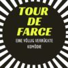 TOUR DEFarce Kopie_F0kaG2T2_f