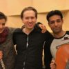 Trio_Sorlandet_concerts1_photo_private