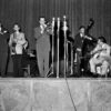 033hr2_Deutsche_All_Star_Band_Dt_Jazzfestival_Frankfurt_1953