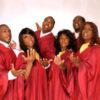 THE-GOSPEL-SOULNOTES-6-300x201