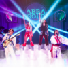 ABBA The Concert Show