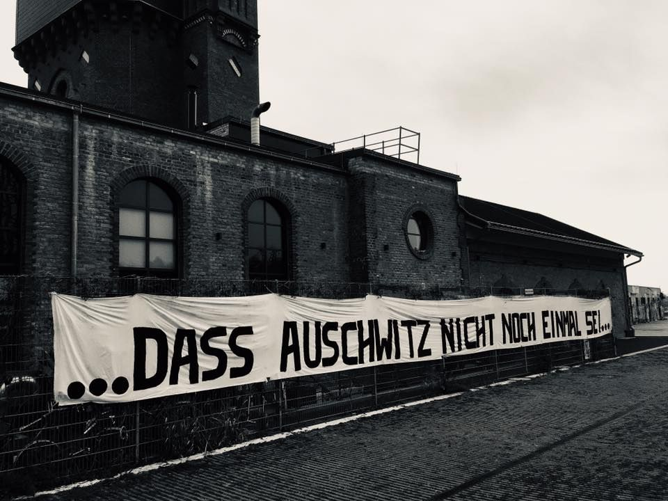 Wiesbaden Aktuell Heute