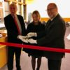 WPAC Ribbon Cutting Ceremony