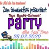 Mr_Schwein_Party