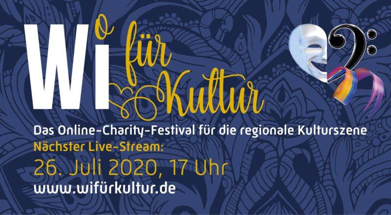 Fest Wiesbaden Heute